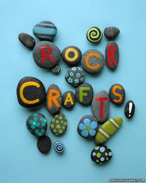 rock_crafts_main.jpg