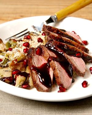 2064_recipe_steak.jpg