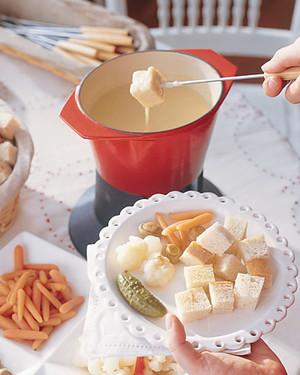 ml212_1202_fondue.jpg