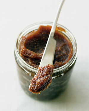 Image result for fig spread