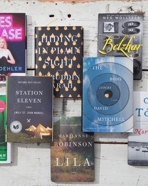 book-club-feb-9531.jpg