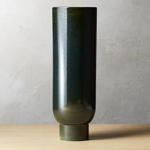 CB2 Canopy vase