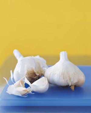 garlic-edf0104xk1s.jpg