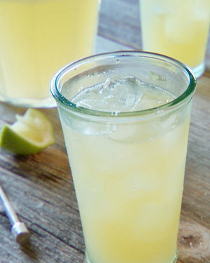 mh_1020_lime_drink.jpg