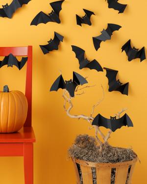 mscrafts-hlwn-bats.jpg