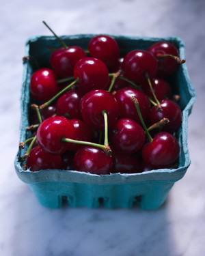 Sour Cherry Recipes Sure to Make Your Summer Sweeter