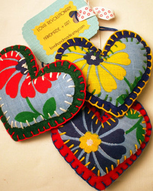 Your Best Valentine's Day Crafts