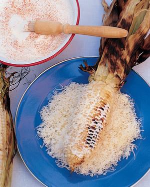 corn-0703-mlaa99677.jpg