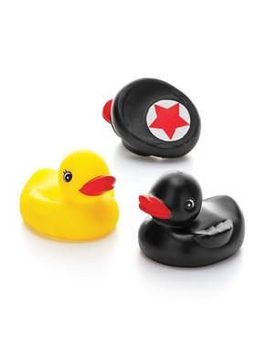 ducks-004-mld109144.jpg