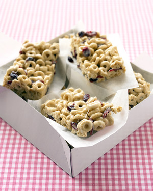 Snack Attack! 15 Healthy Snacks Your Kids Will Love