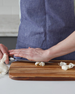 10 Kitchen Skills Everybody Should Know By 25