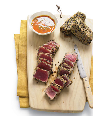 15 Fresh Tuna Recipes That Are Ready in a Flash