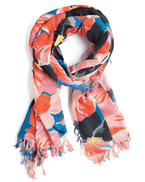 moms-scarf-ms108498.jpg
