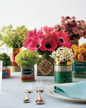 15 Genius Ways to Reuse Common Household Items