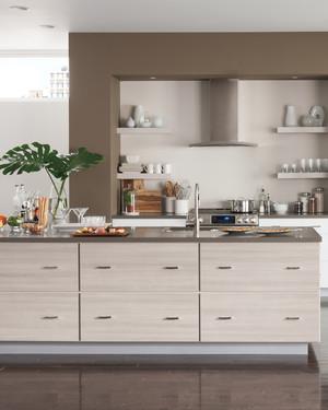 13 Common Kitchen Renovation Mistakes To Avoid