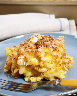 2001_recipe_bakedmac.jpg