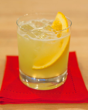 5158_052510_cocktail.jpg