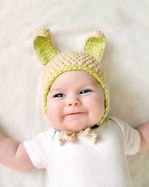 6113_030211_baby_hat.jpg