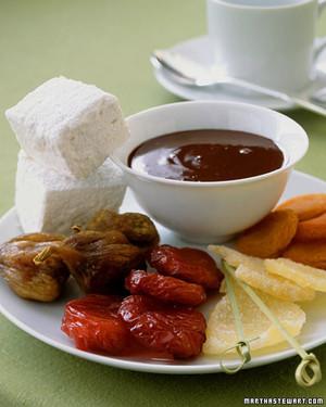 a100879_fal04_fondue