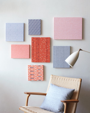 Nailed It: Budget-Friendly Wall Art and Framing Ideas