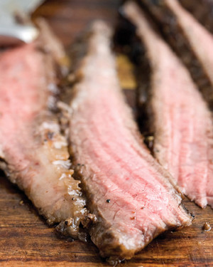 emeril_skirt_steak_1.jpg