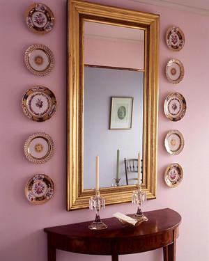 la101916_1106_mirror.jpg