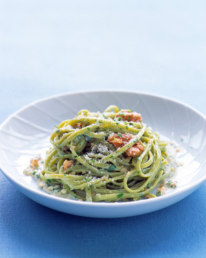 0903_edf_spinlinguini.jpg