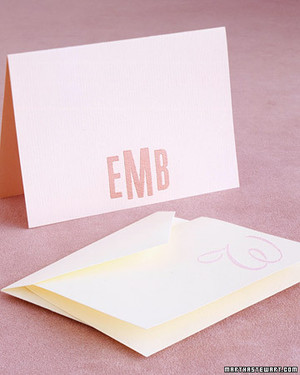 All-Occasion Cards