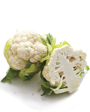 cauliflower-med105502.jpg