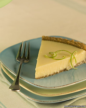 edb_107_key_lime_tart.jpg
