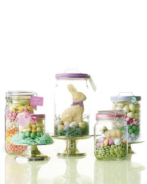mld105459_0410_bunny2.jpg