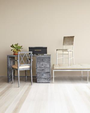 Home Design with Kevin Sharkey: Furniture Makeover