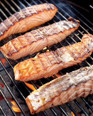 Image result for grill fish
