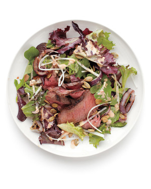 steak-salad-med108544.jpg