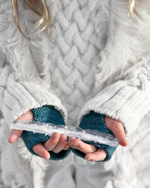 Make-It-Yourself: Hats & Gloves