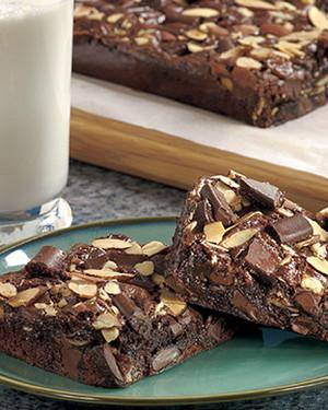 caramel-chunk-brownies.jpg