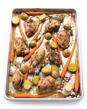 chicken-1109-mld104886.jpg