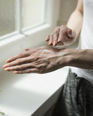 10 Hydrating Hand Creams Every Gardener Should Have
