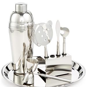 barware set