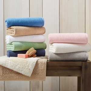 Martha Stewart Collection Quick Dry Towels