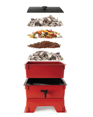mbd106986_0411_compost.jpg