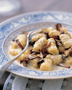 9 Gnocchi Recipes You Won't Be Able to Stop Eating