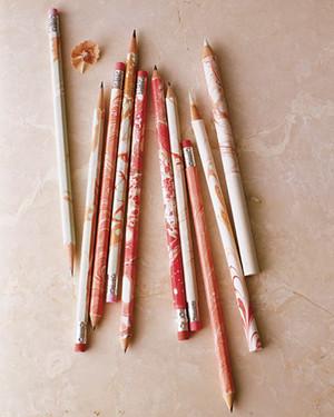 mla101167_0205_pencils.jpg
