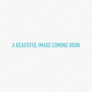 A beautiful image coming soon