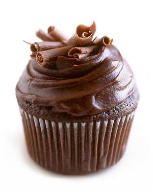 Chocolate Cake, Cupcake, and Cheesecake Recipes