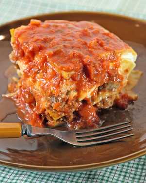 1123_recipe_meatlasagna.jpg