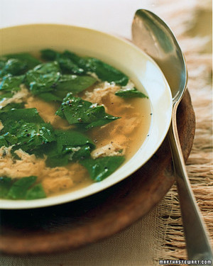 a98636_0401_spinachsoup.jpg