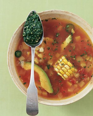 a99261_0502_mexicansoup.jpg
