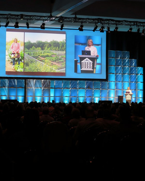 Speaking Engagements, Martha's Maine Home, and More: The Latest From Martha's Blog