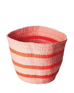 basket-229-d112685-0216.jpg